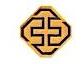 北京国润基业投资管理有限公司