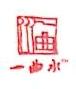 北京汇佳东方商贸有限公司 最新采购和商业信息