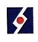 邯郸市东方风机制造有限公司 最新采购和商业信息