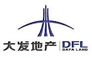 南京凯泫置业有限公司 最新采购和商业信息