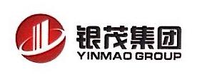 宁波世纪锦茂进出口有限公司 最新采购和商业信息