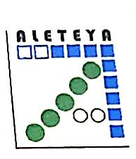 阿利特亚(大连)国际贸易有限公司 最新采购和商业信息
