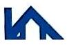 威海东昊电子有限公司 最新采购和商业信息