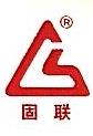 宁波市鄞州固联缝制设备有限公司 最新采购和商业信息
