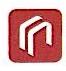 中康尚德科技(北京)有限公司 最新采购和商业信息