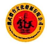 九江龙武体育文化发展有限公司