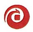 无锡农村商业银行股份有限公司新区支行 最新采购和商业信息