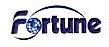 宁波拓展交通建设有限公司 最新采购和商业信息
