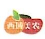 陕西美农网络科技有限公司 最新采购和商业信息