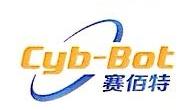 北京赛佰特科技有限公司 最新采购和商业信息