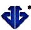 山东金刚生物科技有限公司 最新采购和商业信息