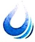 苏州格朗恩净水设备有限公司 最新采购和商业信息