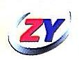 河南省重业起重机有限公司 最新采购和商业信息