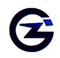 梧州市逸牵资产管理有限公司 最新采购和商业信息