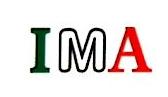 唐山意玛科技有限公司 最新采购和商业信息