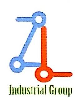 深圳市周丽时代科技有限公司 最新采购和商业信息