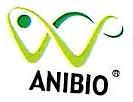 武汉安可生生物科技有限公司 最新采购和商业信息