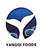 上海洋琪食品有限公司 最新采购和商业信息