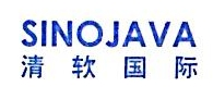 北京东方清软科技有限公司 最新采购和商业信息