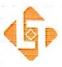 深圳市李唐投资发展有限公司 最新采购和商业信息