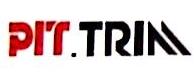 统洋精机贸易(上海)有限公司 最新采购和商业信息