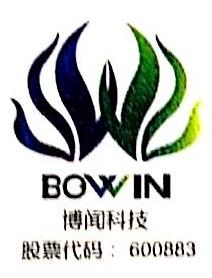 上海博槃医院投资管理有限公司 最新采购和商业信息