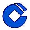 中国建设银行股份有限公司玉林大府园支行 最新采购和商业信息
