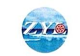 广州卓逸物流有限公司 最新采购和商业信息