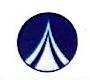 武汉骁仪科技有限公司 最新采购和商业信息