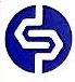 银盛支付服务股份有限公司江西分公司 最新采购和商业信息