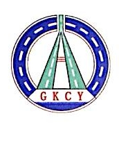 北京公科创研路桥技术有限公司 最新采购和商业信息