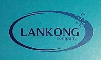 苏州蓝控电子科技有限公司 最新采购和商业信息