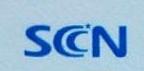 四川星元传媒有限责任公司 最新采购和商业信息