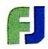 杭州丰佳实业有限公司 最新采购和商业信息