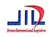 广州市捷晨国际货运代理有限公司 最新采购和商业信息