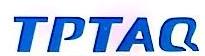 太普电子(常熟)有限公司 最新采购和商业信息