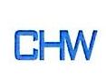 贵州创海为电子科技有限公司 最新采购和商业信息