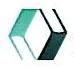 深圳市智博翼企业管理咨询有限公司 最新采购和商业信息
