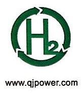 苏州氢洁电源科技有限公司