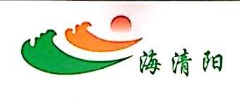 深圳市海清阳清洁服务有限公司 最新采购和商业信息