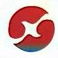 上海旭兴投资管理有限公司 最新采购和商业信息