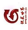 九江供求广告传媒有限公司 最新采购和商业信息