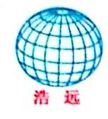 株洲浩远工矿物资有限责任公司 最新采购和商业信息