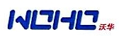潍坊沃华水处理设备有限公司 最新采购和商业信息
