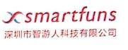 深圳市智游人科技有限公司 最新采购和商业信息