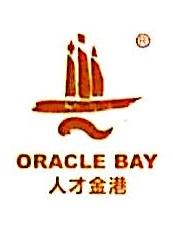 苏州太湖人才金港置业有限公司 最新采购和商业信息