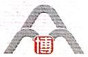 北京博众拍卖有限公司 最新采购和商业信息