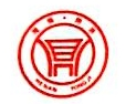 河南同济建筑设计有限公司