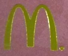 麦当劳(中国)有限公司