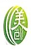 南昌美创商贸有限公司 最新采购和商业信息